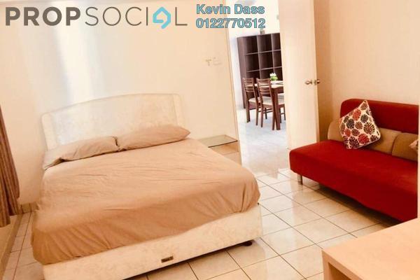 Mont kiara bayu for rent  3  a5q98s3ki yeofypmepn small