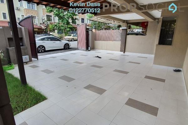 Puchong hartamas for sale  22  h2mns6kzzsr jc xnjuy small