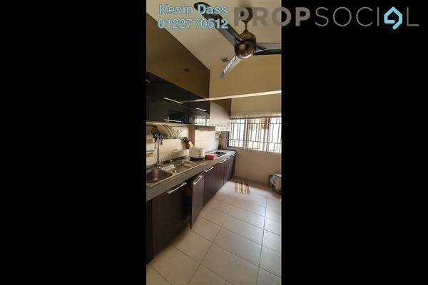 Puchong hartamas for sale  35  oshete9llj5447eevplj small