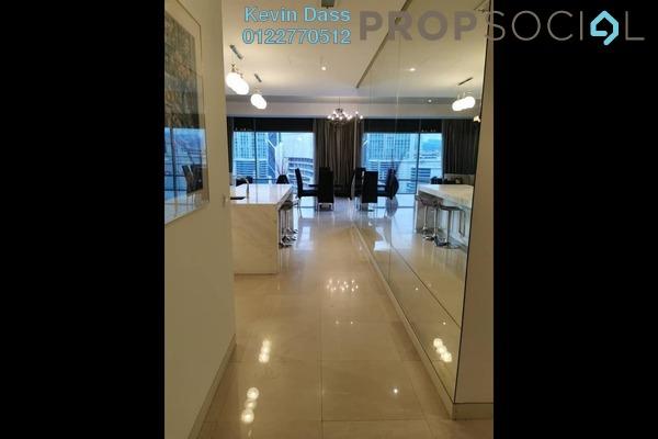 Pavilion residence kl for rent  4  memmeryh9mo6f8so7wvu small