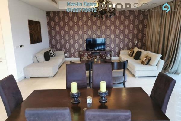 Pavilion residence kl for rent  5  jfoccs wc22jpe9812nu small