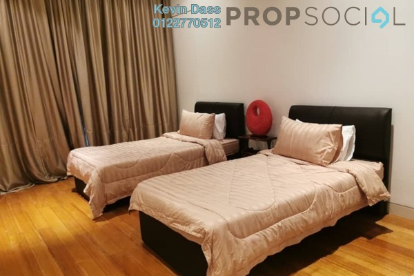 Pavilion residence kl for rent  6  accvo57y2cyfwbr281md small