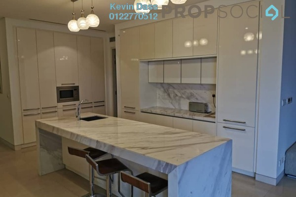 Pavilion residence kl for rent  8  zzpyw3jcy5g2ymtdw4e  small