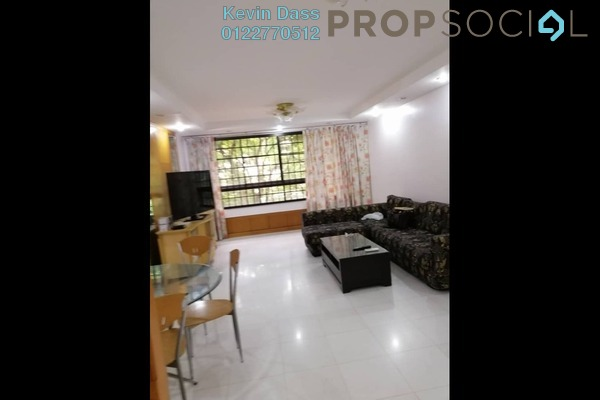 Mont kiara pines fully furnished for rent  3  ugg41sibrayvzdh4q7hb small