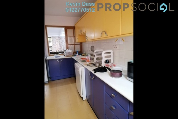 Mont kiara pines fully furnished for rent  7  rmnjdavzgxo9cnswsr4d small