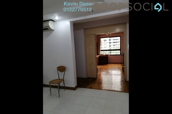 Mont kiara pines fully furnished for rent  8  c 1mezag89xvz9sgehmp small