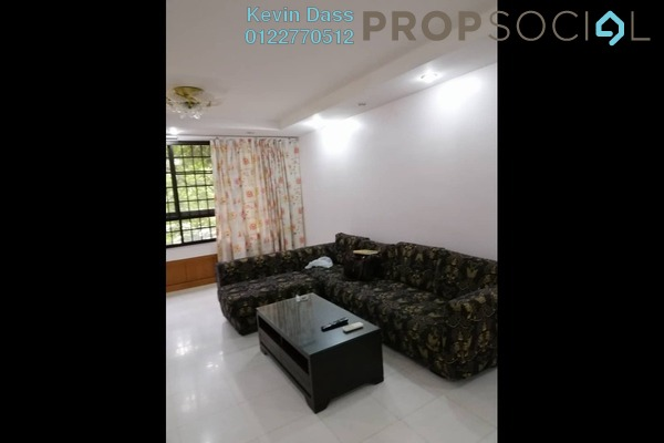 Mont kiara pines fully furnished for rent  9  tax yzpzmroaakmijnvq small