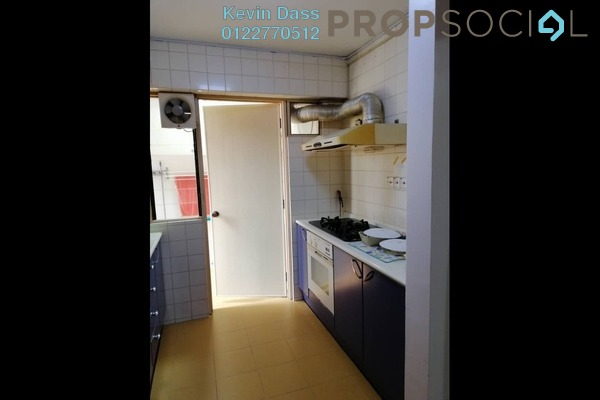 Mont kiara pines fully furnished for rent  11  6pd97x4fbdtywfewany5 small
