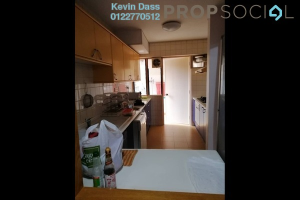 Mont kiara pines fully furnished for rent  14  a2usqbesrjd ireyzrjs small