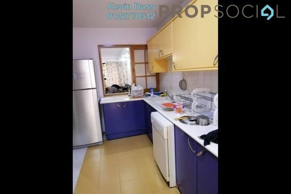 Mont kiara pines fully furnished for rent  15  uh 5v7oqytz3u6dv6uqc small