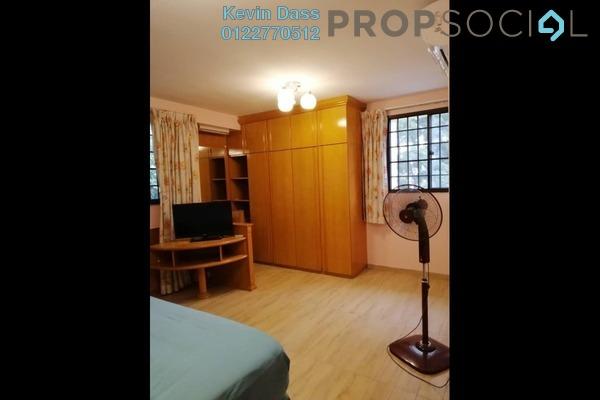 Mont kiara pines fully furnished for rent  17  xxegzjc4p8gye9fhdcyn small