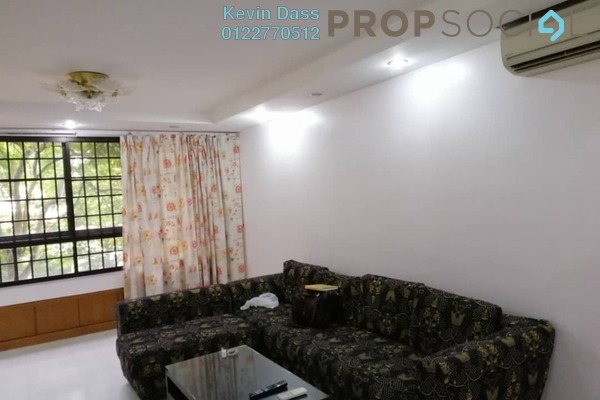 Mont kiara pines fully furnished for rent  19  y69ah3gvmfygzpquy3mx small