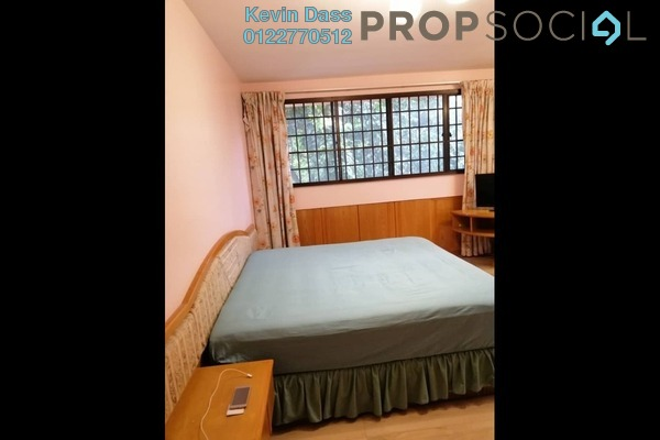 Mont kiara pines fully furnished for rent  22  lhpqswf2veifxtestjhs small