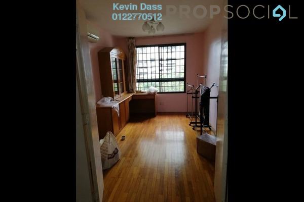 Mont kiara pines fully furnished for rent  25  xneal6lidfcrpzjuehdp small