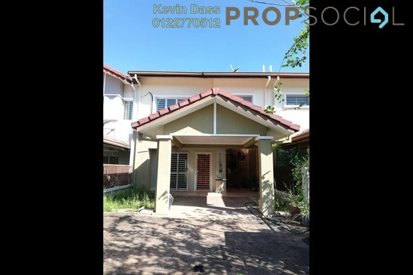 Double storey house in putra heights for sale  1  nju55j49ybaks3xbv9cz small