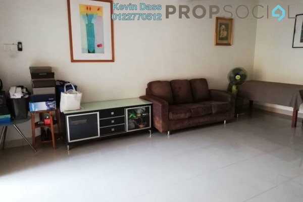 Double storey house in putra heights for sale  3  xy  b3aahfsrtsy7b77x small