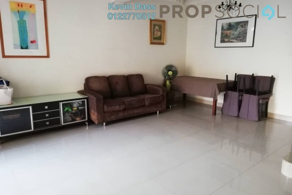 Double storey house in putra heights for sale  4  xe697gbju7wvztmw3ai1 small