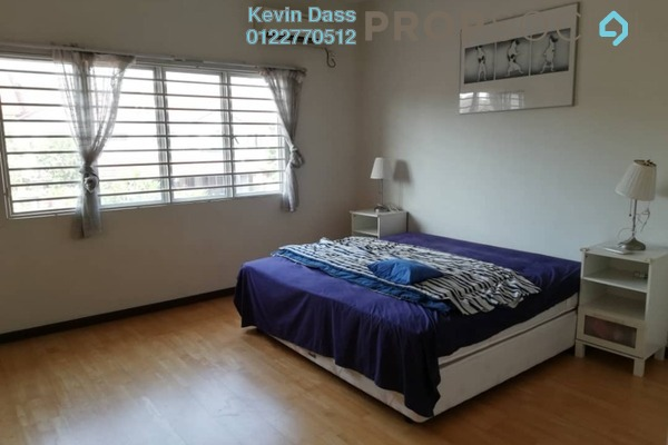Double storey house in putra heights for sale  5  qk35d1bucwd7 5 m8 re small