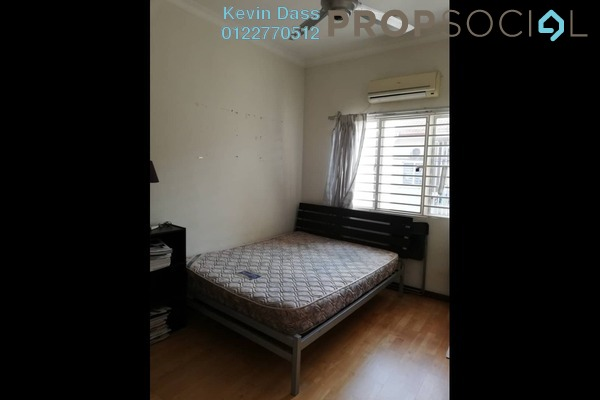 Double storey house in putra heights for sale  6  q6b7hvdhjvku76sfszzj small