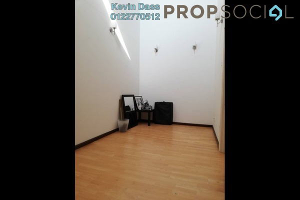 Double storey house in putra heights for sale  8  c9ppmvvcrvswmqxaymlu small