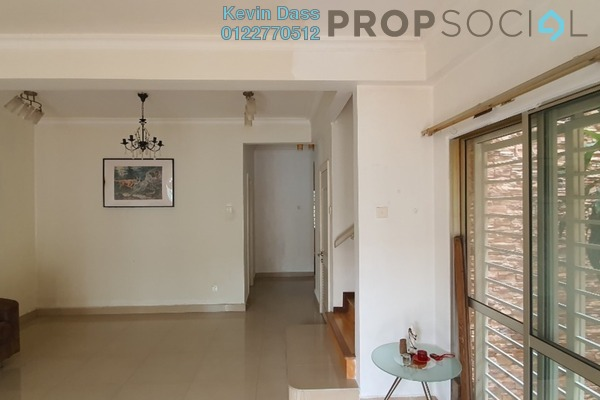 Putra heights laman putra double storey house for  4nxuxp qemhtesnqo9xp small