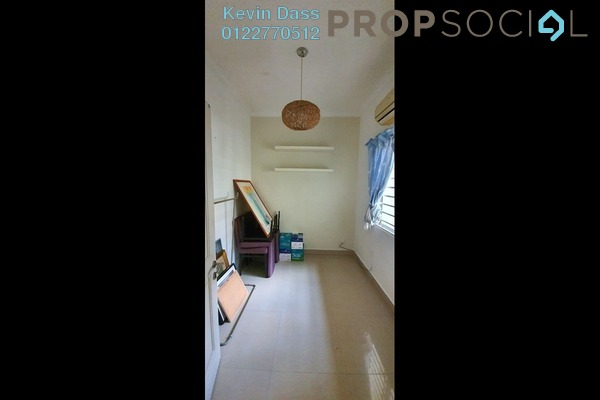 Putra heights laman putra double storey house for  bfdbpk3jz6p8xcqsus4h small
