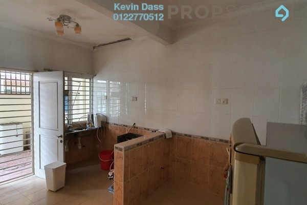 Putra heights laman putra double storey house for  g2asgzjwyvqyxrvwlpjm small