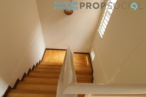 Putra heights laman putra double storey house for  ffu7wyicl5uhknnydvze small