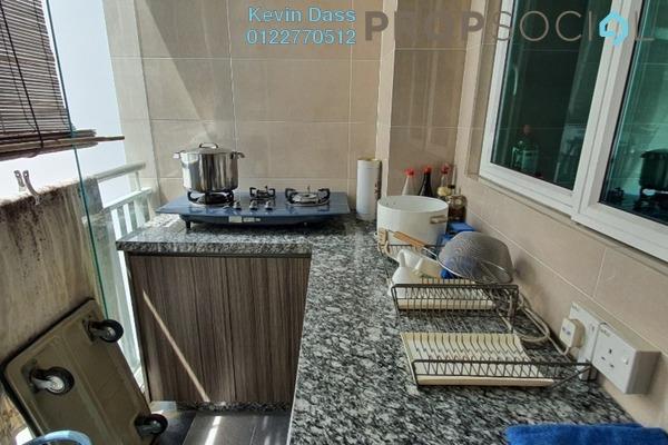 Zetapark condo setapak for sale  10  gydoyveexpowcosz3vf6 small