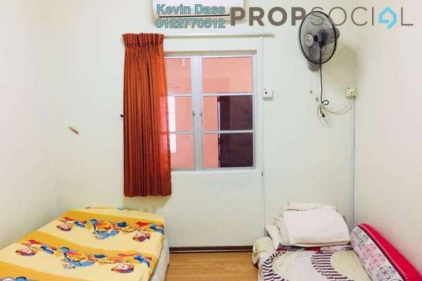 Double storey house in putra heights for sale 1 ahxt7wytjy6ksy34pxj8 small