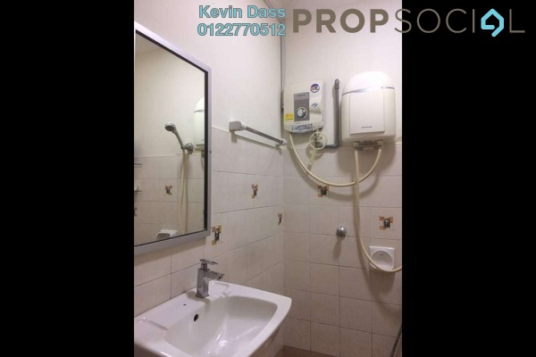 Double storey house in putra heights for sale 2 eyy jclyfybscserxzyw small