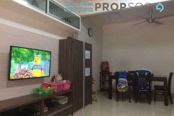 Double storey house in putra heights for sale 3 9ojaf6cnfot81ypfmz g small