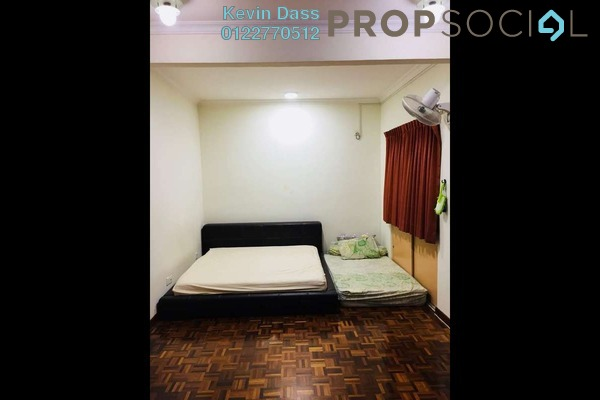 Double storey house in putra heights for sale 5 h3hrw5f4mvoktx 8iqsx small