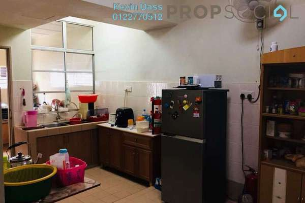 Double storey house in putra heights for sale 6 fzahvvwrkzpawsnv9 y7 small