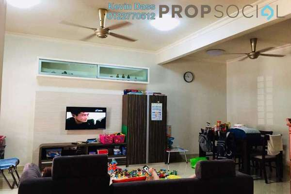 Double storey house in putra heights for sale 7 nsw5p9qignrybtfuwuzr small