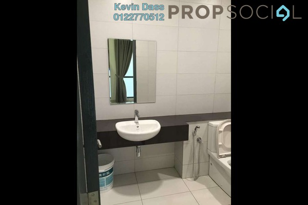 Double storey house in putra heights for sale 9 fozees7hvtcpcdqhzjsx small