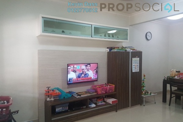 Putra heights double storey house for sale 3 rumwz3 misvr43grdxkb small
