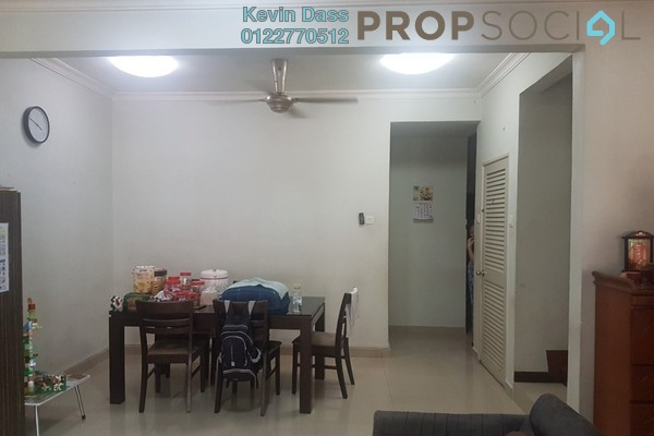 Putra heights double storey house for sale 4 zesyvzc5ixeol37q4dbv small