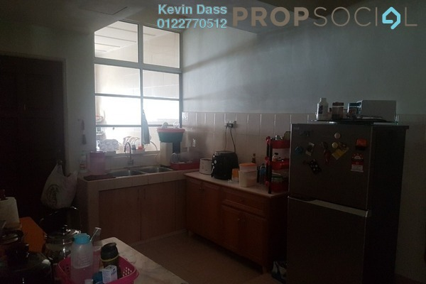 Putra heights double storey house for sale 5  t8a5nyog2spunemccws small