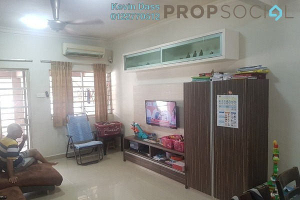 Putra heights double storey house for sale 10 jnhgwzud5wf 3vd8xjku small