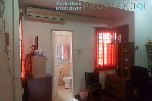 Putra heights double storey house for sale 13 yvxhrrb8bhshopxdlu94 small