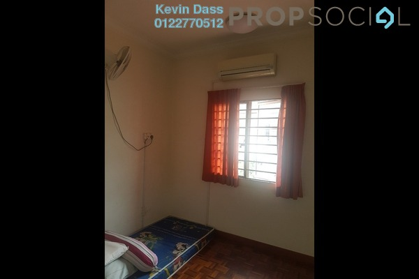 Putra heights double storey house for sale 15 nunjsykwxpxzxoua3fiq small