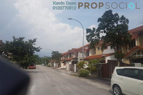 Putra heights double storey house for sale 16 hjvuz2f4k vmjhagu9un small