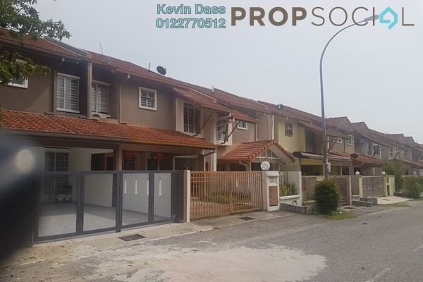 Putra heights double storey house for sale 17 36jbk13sxcofrkweqfjm small