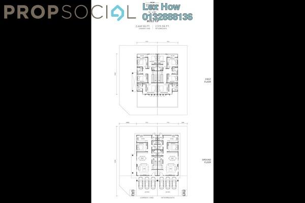 S4 floorplan xozbmguybb7 qpvwmk7v small