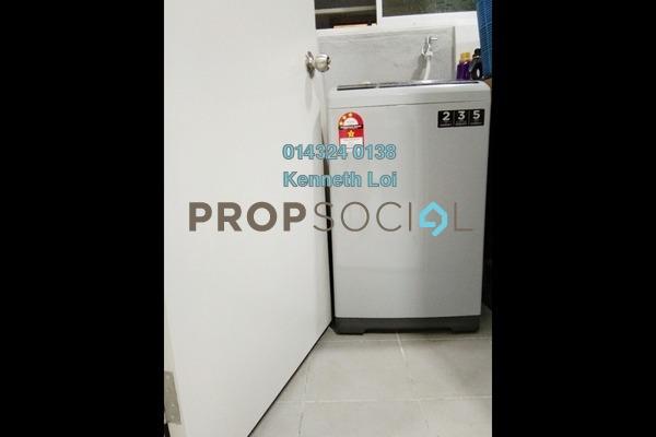 Washing machine z635rrxx88zfg7ywfyzy small