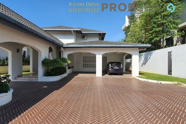 Bungalow in uthant klcc for rent  2  hdvcmhti xgr8kbc x82 small