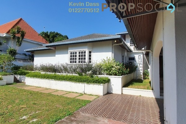 Bungalow in uthant klcc for rent  4  tu7 9ibk56ics8fmvy3y small