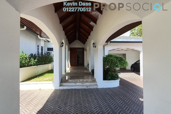 Bungalow in uthant klcc for rent  5  nssrhsinzvxgesbxeyem small