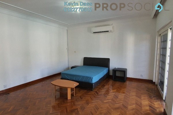 Bungalow in uthant klcc for rent  9  tznd6flvfkeoxkaequis small